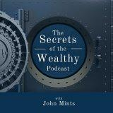 9. The Truth and Lies about Annuities: Part 3