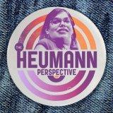 The Heumann Perspective