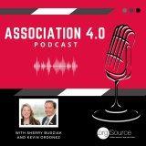 Association 4.0