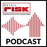 Retail Risk – Podcast