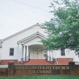 9-5-2021 Servicio de adoración