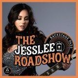 The Jesslee Roadshow