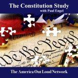 THE CONSTITUTION STUDY