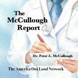 THE MCCULLOUGH REPORT
