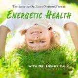Energetic Health Radio