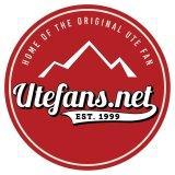 Utefans.net
