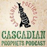 Cascadian Prophets