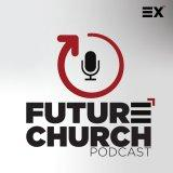FCP 2 | Jason Shepperd and Church Project