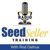 Seed Seller Training Radio