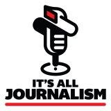 #235 - Is it ethical for a journalist to go to church?