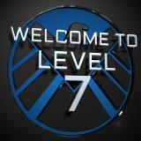 Welcome to Level Seven