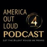 AMERICA OUT LOUD PODCAST NETWORK