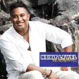 Next Level Generation With Elias Callejo | Inspiring The New Generation Of Entrepreneur