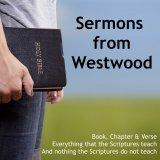 Audio Sermons – Westwood Church of Christ
