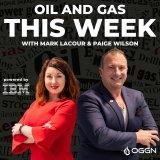 Oil and Gas This Week Podcast