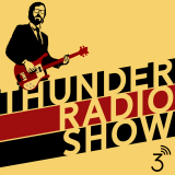 Thunder Radio Show