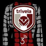 Trivela