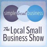 The Local Small Business Show