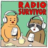 Podcast #150 – Sympathy for Kenny G
