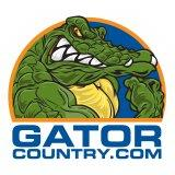 GatorCountry.com - Your Florida Gators Podcast: Football, Recruiting & All University of Florida Ath