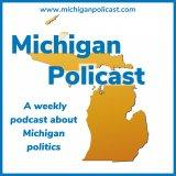 Michigan Policast