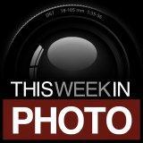 This Week in Photo (TWiP)