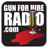 The Gun For Hire Radio Broadcast