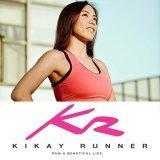 Kikay Runner on the Go