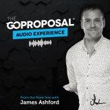 The GoProposal Audio Experience