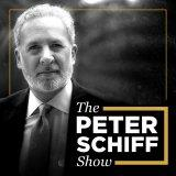 The Peter Schiff Show Podcast