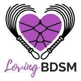Loving BDSM