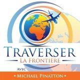 Podcast Traverser La Frontière : Voyage & Expatriation