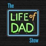 Life of Dad – A Worldwide Community of Dads