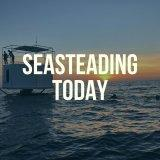 Seasteading Today