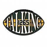 Talking 1265