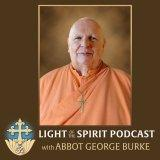 Light of the Spirit Podcast