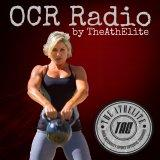 OCR Radio | Get out. Get dirty. Get living.
