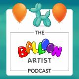 Balloon Artist Podcast