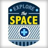 Explore The Space