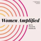 Women Amplified