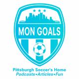 Mon Goals Podcast