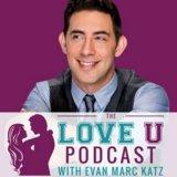 Dating Coach – Evan Marc Katz | Understand Men. Find Love.