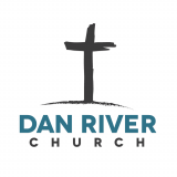 Dan River Church Podcast