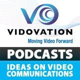 Ideas on Video Communications