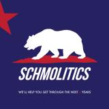 Schmolitics