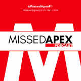Missed Apex Podcast: Spanish Grand Prix Review