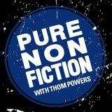 Pure Nonfiction: Inside Documentary Film