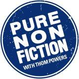 PN 00 – Introducing Pure Nonfiction!