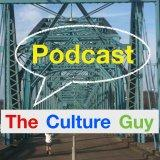 Podcast | The Culture Mastery