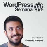 WordPress Semanal